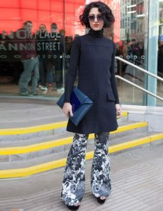 180213-street-style-london-fashion-week-getty_GA[1]