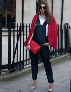 45-70213-london-fashion-week-street-style-2842-imaxtree_GA[1]