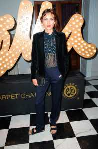 alexa-chung-stella-mccartney-green-carpet-collection-rexfeatures__large